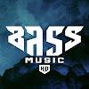BassMusicHD