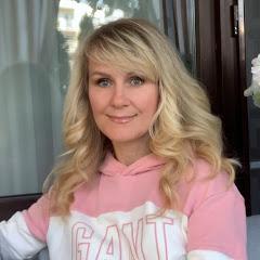 Julia Shuparska
