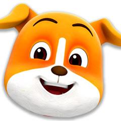 Loco Nuts - Cartoon Videos