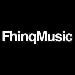 Fhinq Music