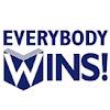 Everybody Wins! DC
