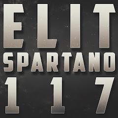 Elitspartano117