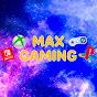 Max En Parle