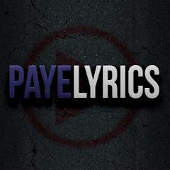 PayeLyrics