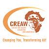 CREAW Kenya