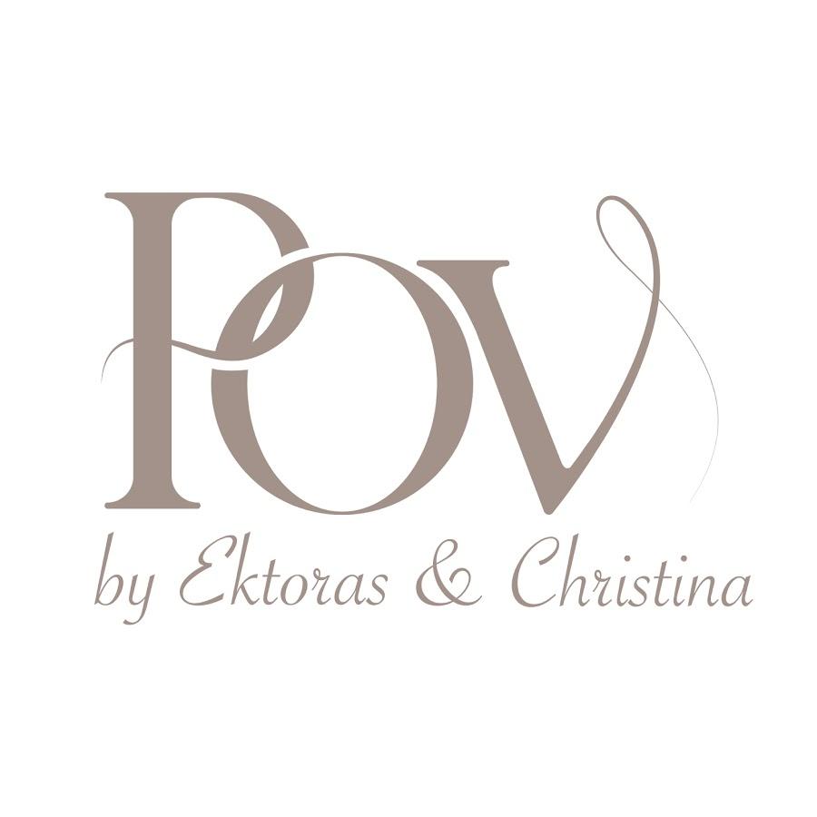 57171e58098f POVstudio by Ektoras   Christina - YouTube