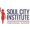 Soul City Institute