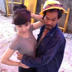 Clip Hài
