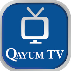 QAYUM TV