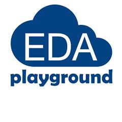 EDA Playground
