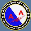 Autogyre Academy