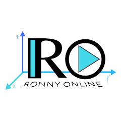 Ronny Online