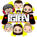 Member FGTeeV