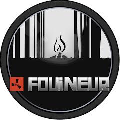 Fouineur