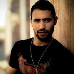 Good Form Coaching
