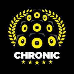 Chronic Sound