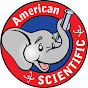 American Scientific, LLC