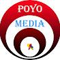 PoyoMedia