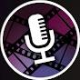 Голос за Кадром