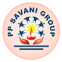 PP SAVANI GROUP