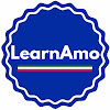 LearnAmo