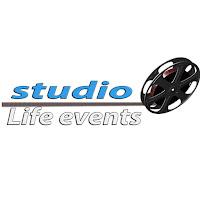 Studio Life Events