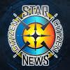 Citizen Star News