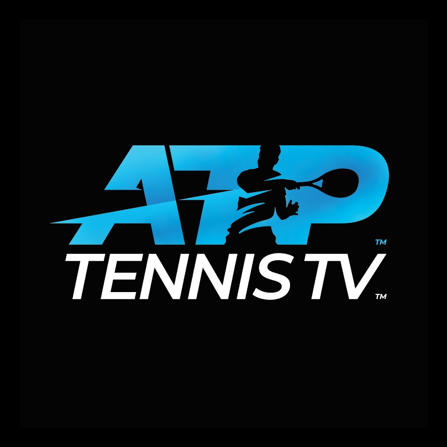 Tv Tennis