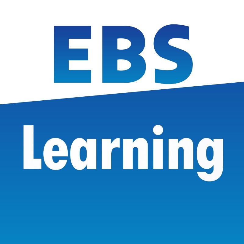 ebslearning (ebs 초중고 교육)