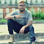 Deejay Samrat