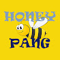 Honey Pang[허니팡]