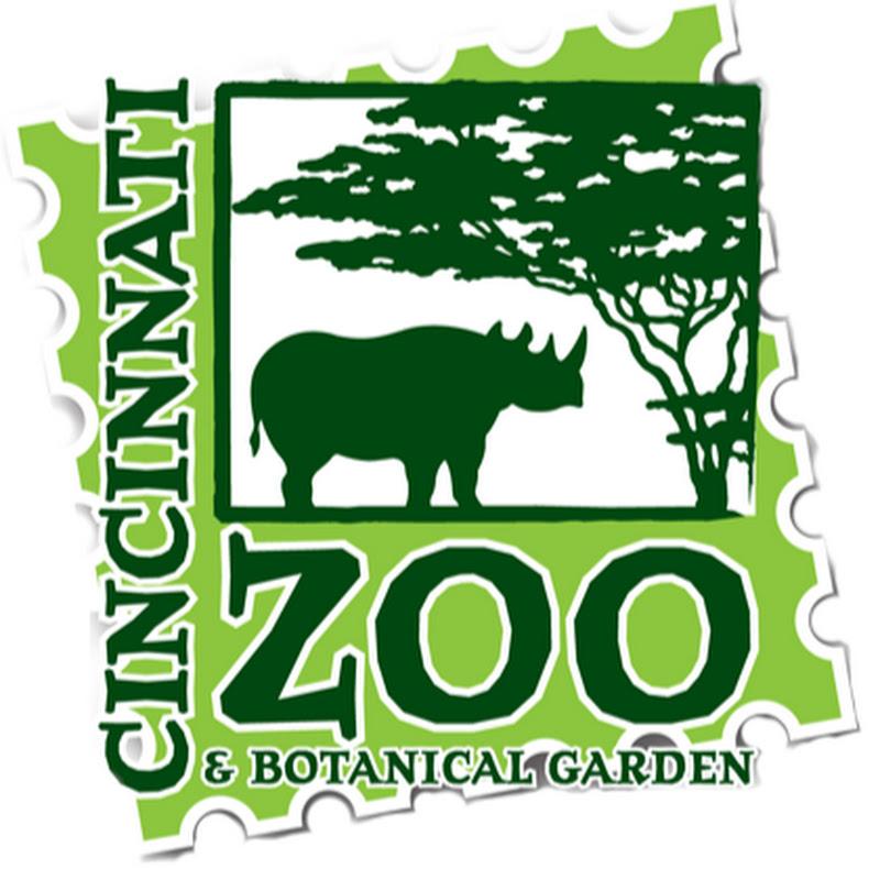 The Cincinnati Zoo & Botanical Garden