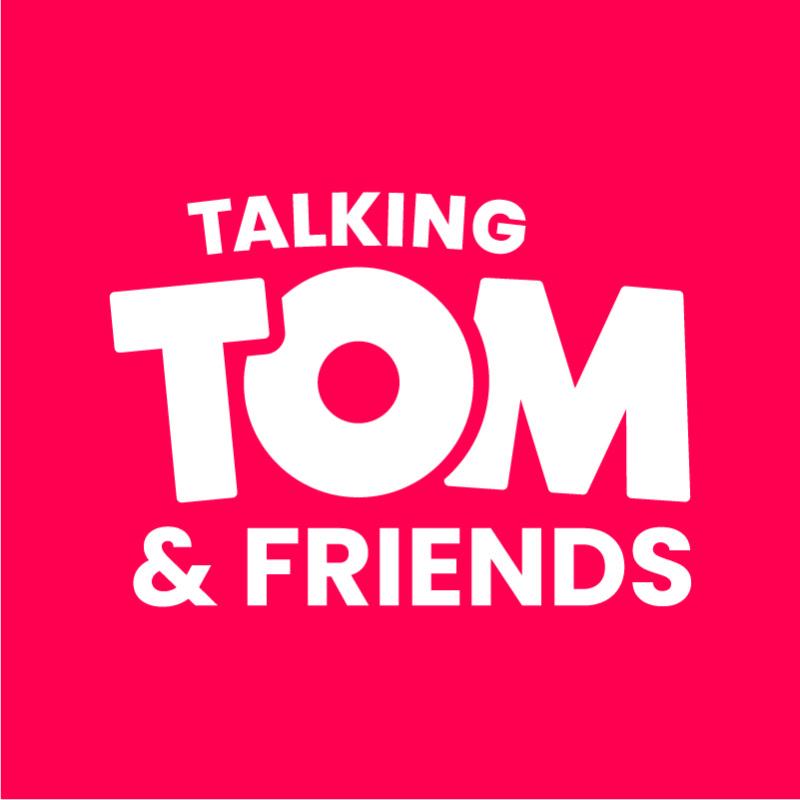 talkingfriends