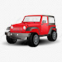 BSV ГОРОСКОП