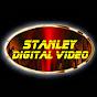Stanley Digital Video