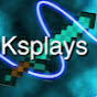 Ksplays (ksplays)