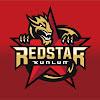 Kunlun RedStar Beijing