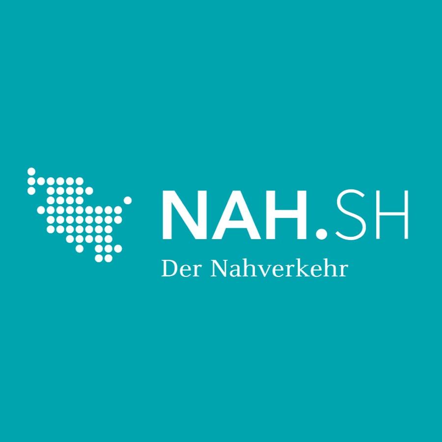 Nah-Sh
