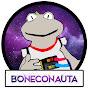 BonecoNauta