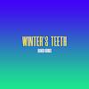 David Orris
