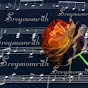 Sreymomrith Music