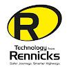 Rennicks UK