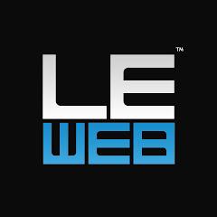 LeWeb