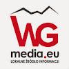 WGmedia eu