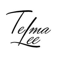 Telma Lee