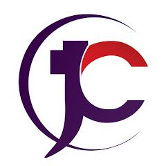 Jubilee Christian Church