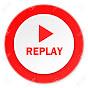Télévision Replay
