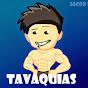 TheTavaquias
