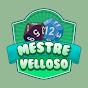 Mestre Velloso
