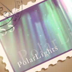 PolarLightsStudios